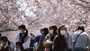 日本趋缓后又扩散…专家揭「基因序列」:新冠病毒已变种