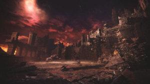 《魔物猎人世界:ICEBORNE》最终免费更新魔物「黑龙」10月登场