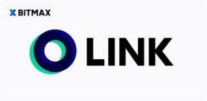 LINE加密货币LINK 在日本BITMAX上线交易