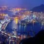 日媒:亚洲旅游业谋求重回正轨 如何控制疫情考验各国政府