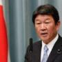 """日本外相接连访问东南亚国家开启""""医疗外交"""",增强南海存在"""