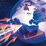 全球经济日本化风险升高
