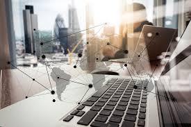 厚劳省将面向数万家企业展开远程办公实态调查