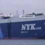 达飞集团与日本邮船加入氢能源组织