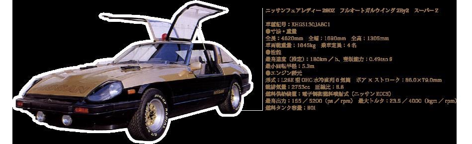 スーパーZ 石原プロモーション公式サイトから引用