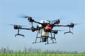 日本环境省拟限制在国立公园放飞无人机
