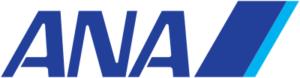 ANA控股拟筹资5000亿日元应对新冠长期化