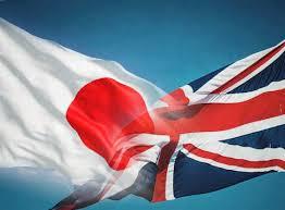 日英贸易谈判就奶酪关税陷入僵局