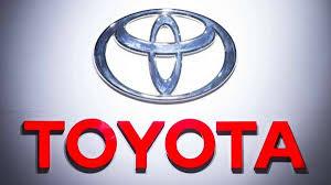 丰田9月产量将超过疫情前制定的生产计划