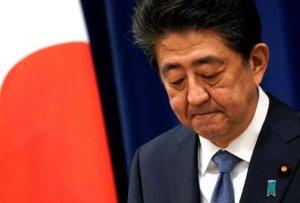 批评者观点:安倍下台可能让日本经济再度伟大