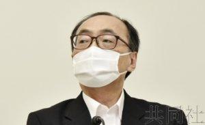 日航本财年一季度净亏937亿日元 堪比破产前