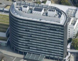 详讯:丰田第一财季净利润减74.3% 确保盈利