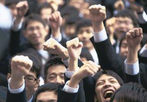 日本鼓励留学生创业将核发两年签证