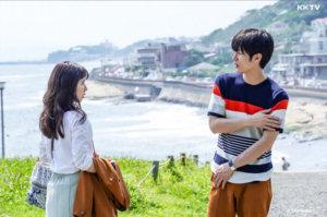 三浦春马最后作品日剧《钱的尽头是爱情的开始》台湾也可以看啰!