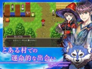 日本KEMCO 凭依战斗RPG《Ghost Sync》事前预约开始!10月上旬,解开幽灵少年背后的谜题
