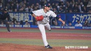 左投田口丽斗单局保送又二垒打巨人单局10分疾走5连胜