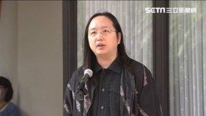 唐凤日本知名度增线上讲课高中生受启发:以前不关心政治