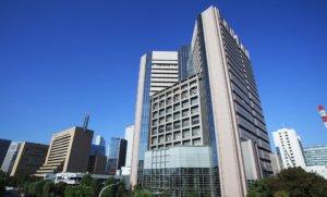 日本国立癌症研究中心与亚洲五国启动基因项目