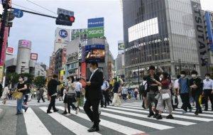 东京单日新增181例冲绳疫情趋缓解除紧急事态