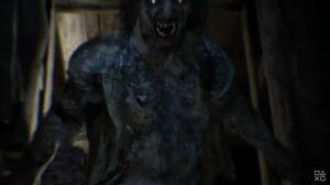 《恶灵古堡8》第二波宣传影片曝光,恐怖村庄未知黑暗怪物即将来袭