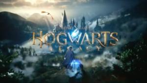 创造属于你的巫师传奇!《哈利波特》全新开放世界游戏《Hogwarts Legacy》公开首部宣传影片