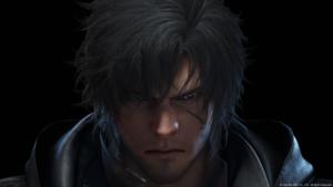 《Final Fantasy XVI》正式揭露制作人吉田直树宣示将继续为《FFXIV》担任制作总监