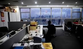 违法让劳工加班日本公司近4成跨过劳死界线