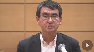 """日本放弃引进""""国际团结税"""" 无望获得航空业界理解"""