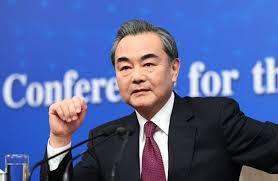 王毅可望10月访日与外相茂木会谈协调晤菅首相
