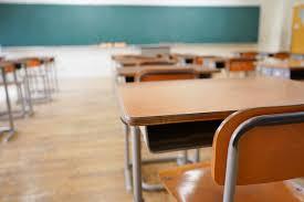 疫情或致在日外国人儿童失学率上升 日本计划出台相关支援政策