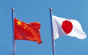 商务部:愿与日本深化防疫和经济社会发展合作