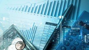 日经全球企业净利润排行榜:索尼升到48位 丰田降至76位
