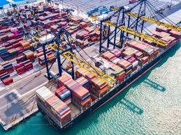 详讯:日本8月出口减少14.8% 对华连续两月增长