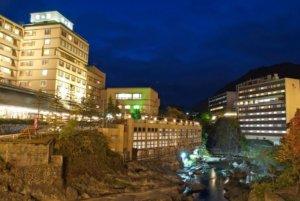 从札幌出发,当天来回温泉之旅