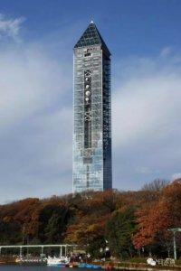 东山天空塔