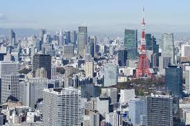 东京都25日疫情:新增确诊病例195例 累计确诊2万4843例