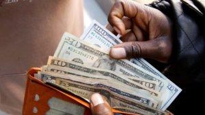 Fed经济评估支撑美元走升日圆因政治因素走强