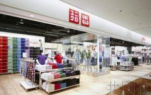 新冠疫情冲击下日本服装行业喜忧参半