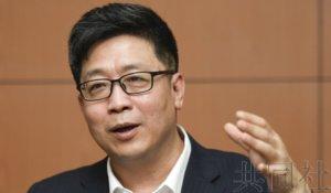 专访:中国专家期待菅义伟政府推动日中关系发展