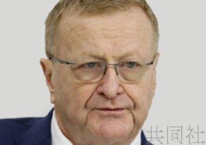 IOC协调委员会主席称明年一定举办东京奥运