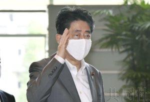 焦点:日本先进技术开发落后于美中 提升效率成课题