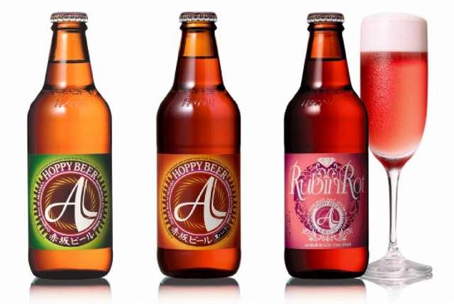 日本全国各地の地ビールを網羅、「日本全国地ビール図鑑(クラフトビール図鑑)」【連載:アキラの着目】