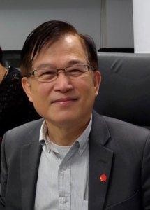 北科大彭光辉获日本都市计划学会国际交流奖