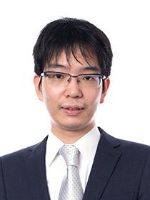 豊島将之竜王 日本将棋連盟公式サイト「棋士データベース」から引用
