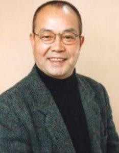 哆啦A梦初代声优富田耕生脑中风过世家中享寿84岁