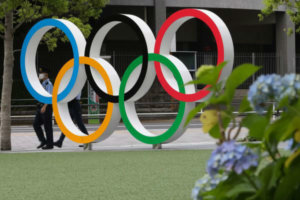 东京奥运期间将设保健所统一应对奥运村疫情