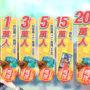 《东方lostword》繁中版事前登录突破20万游戏主题曲正式公开!