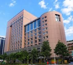 福泰:JR东日本饭店明年登台
