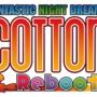 元祖「小魔女射击游戏」重制《Cotton Reboot!》宣布发售Switch繁体中文版
