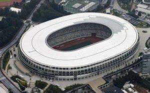 东京奥运会入场式采用五十音顺序 宣传日本文化